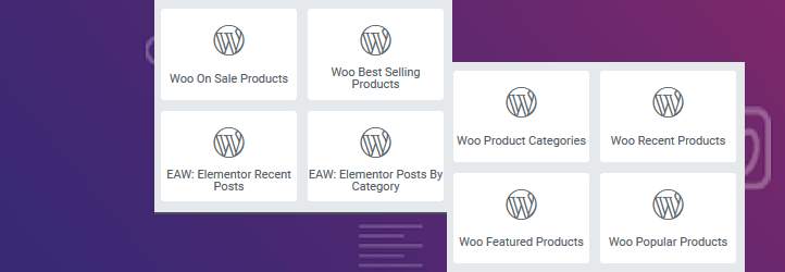 Addons & Templates for Elementor