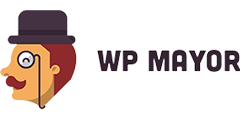 Master Addons Featured On WP Mayor